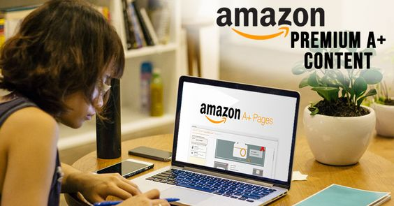 Amazon Consulting Services